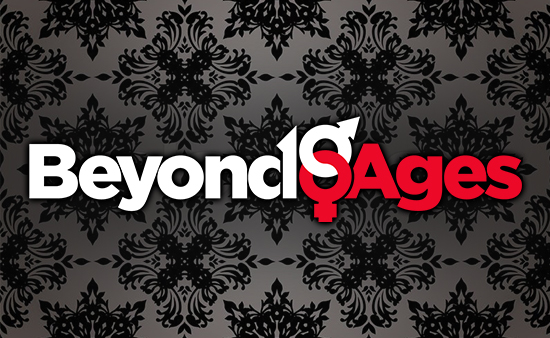 Beyond Ages Default Thumbnail