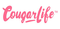 Logo for Cougarlife.com