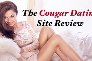 where to meet cougars online