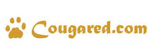 Logo for cougared.com