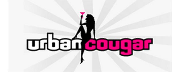 2014 Older Women Dating Site Review logo of urbancougar.com