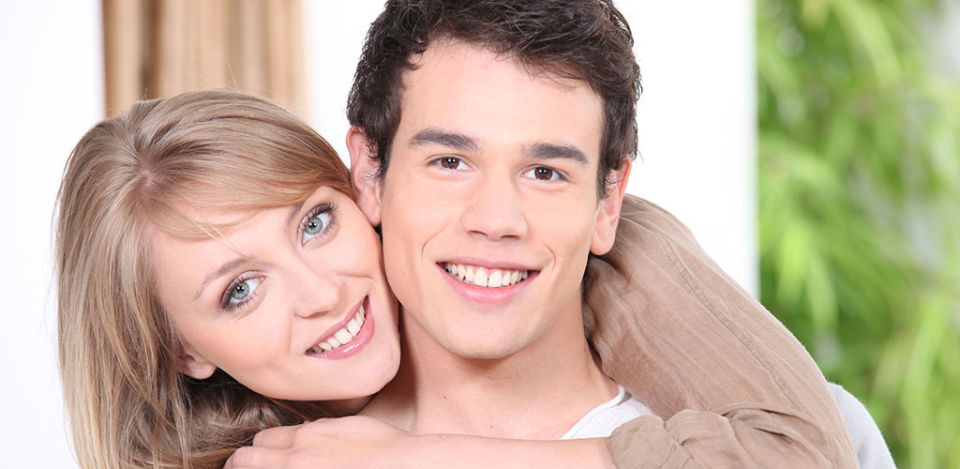 Useful tips for an older woman younger man relationship