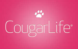 Cougar Life Review Logo