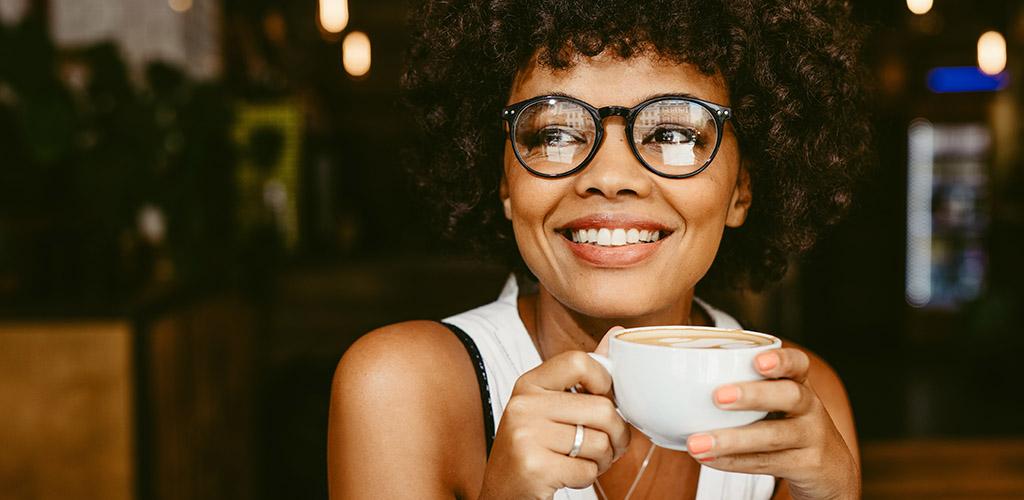 hook up hotspot singles voorbeeld eerste berichten online dating