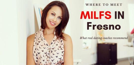 A Fresno MILF in her art studio