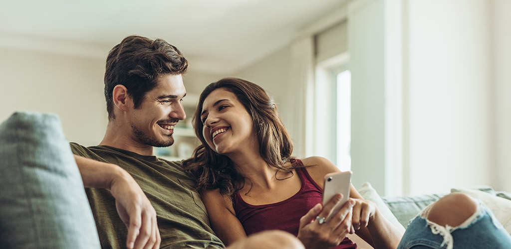 Flirty questions to ask over text