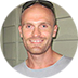 Chris Manak profile
