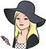 Claudia Cox profile