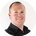 Dan Munro profile