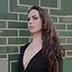 Hayley Quinn Profile
