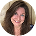 Jill Crosby profile