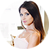Kezia Noble Profile