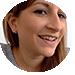 Lucy Clarke profile