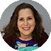 Sandy Weiner profile