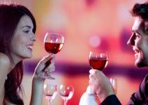 Dating a Stockton MILF
