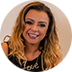 Denise Levy profile