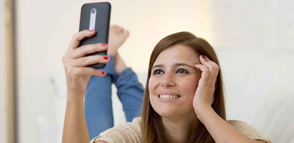 Most popular hookup app in dubai