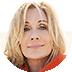 Lisa Shield profile