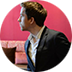 Matthew Valentines profile