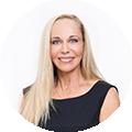 Susan Winter profile
