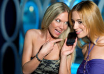 Hot The 8 Best Cougar Bars in Aurora