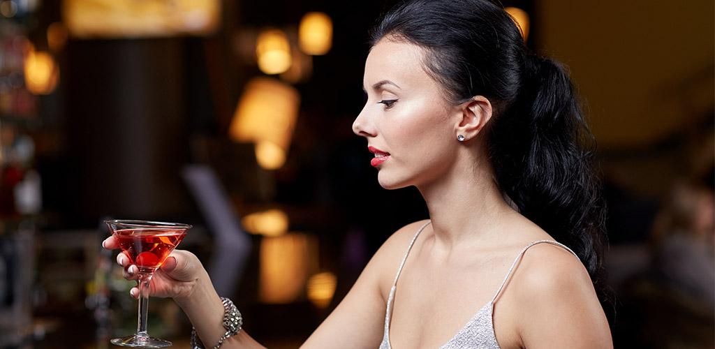 najbolji hookup bar u Vegasu stranice za upoznavanje s singlovima u Latini