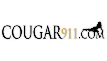 Cougar dating review of Cougar 911