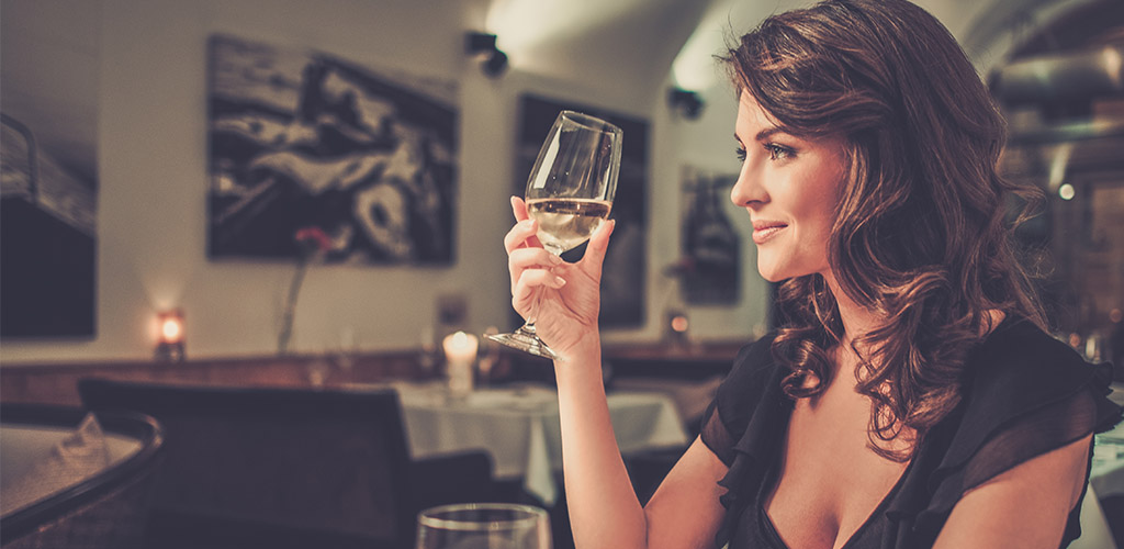 Adult Online Dating Bothy Wine & Whiskey Bar is an upscale spot to go with a sophisticatedMILF