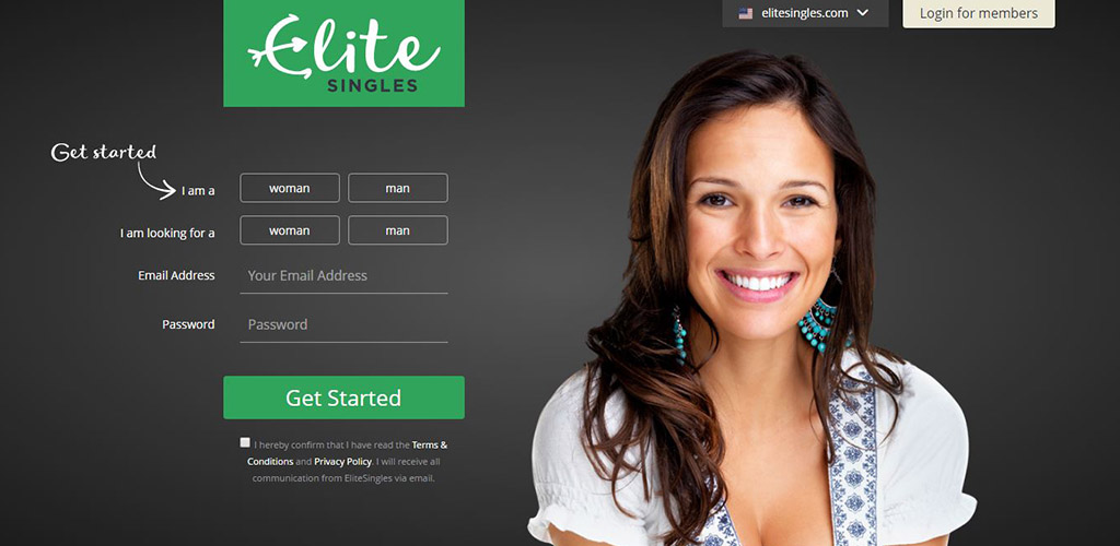 Elite singles is the second best dating site to meet cougars
