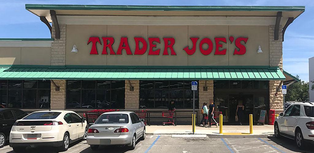 Trader Joe's in Miami