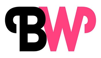 Logo for our BlackWink review