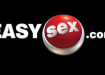 Logo for EasySex.com