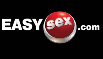 Easysex com review