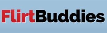 Logo for FlirtBuddies.com