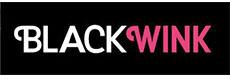 Logo for blackwink.com