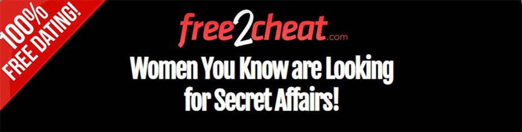 First page on free2cheat.com