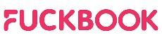 Logo for Fuck Book