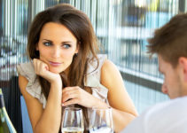 There are plenty of reasons older women hesitate younger guys, but you can beat them