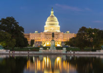 You too can find love using one of these great Washington D.C. dating sites.