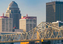 With these 10 Louisville dating sites, you'll be able to find love.