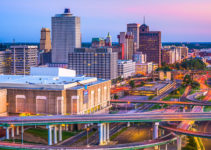 With these 10 unique Memphis dating sites, you can find exactly what you want.