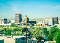 Albuquerque dating sites worth checking out