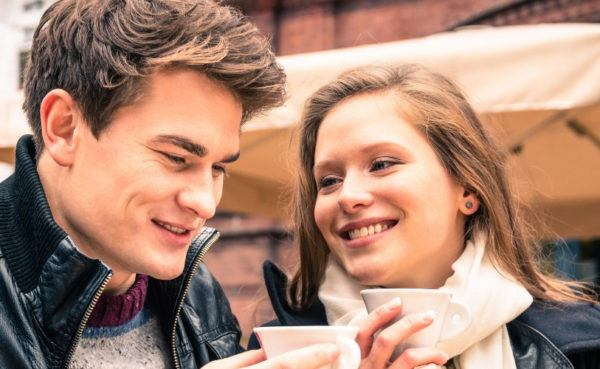 We've given you some tips on when to ask her out and feel better about it.