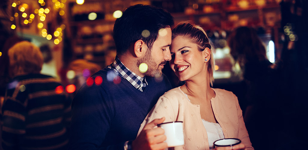 Online dating no second dates