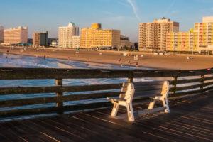 Virginia Beach Dating Sites