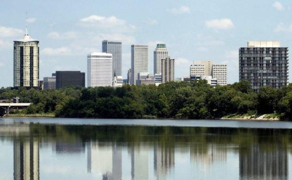 Tulsa dating sites