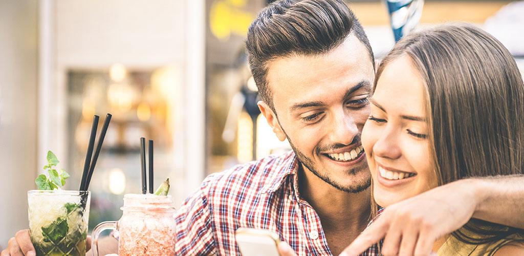 El telon de azucar online dating