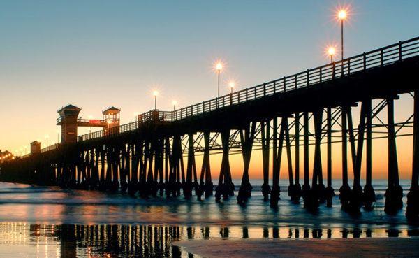 Santa Ana dating sites