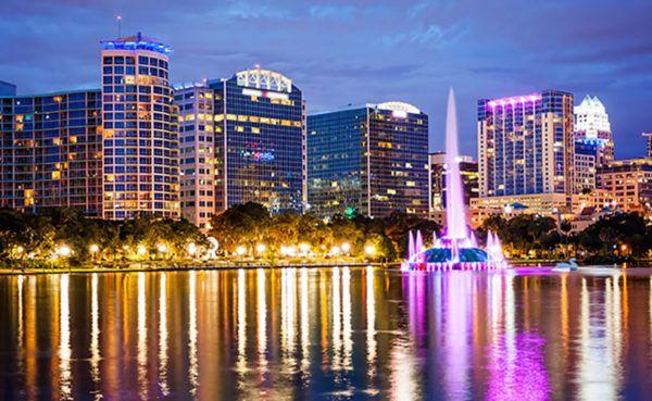 Orlando dating sites kostenlos
