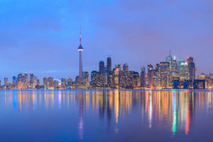 Toronto is a fantastic city full of food, beautiful sites and amazing diverse people. We have a bunch of Toronto dating sites to match up with the different type of things you could be looking for.